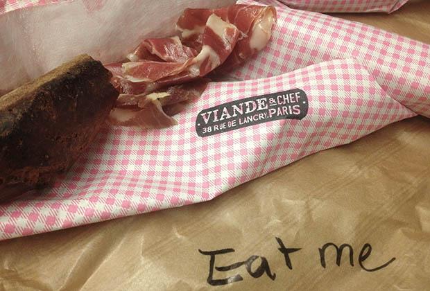 viande-boucherie-lancry