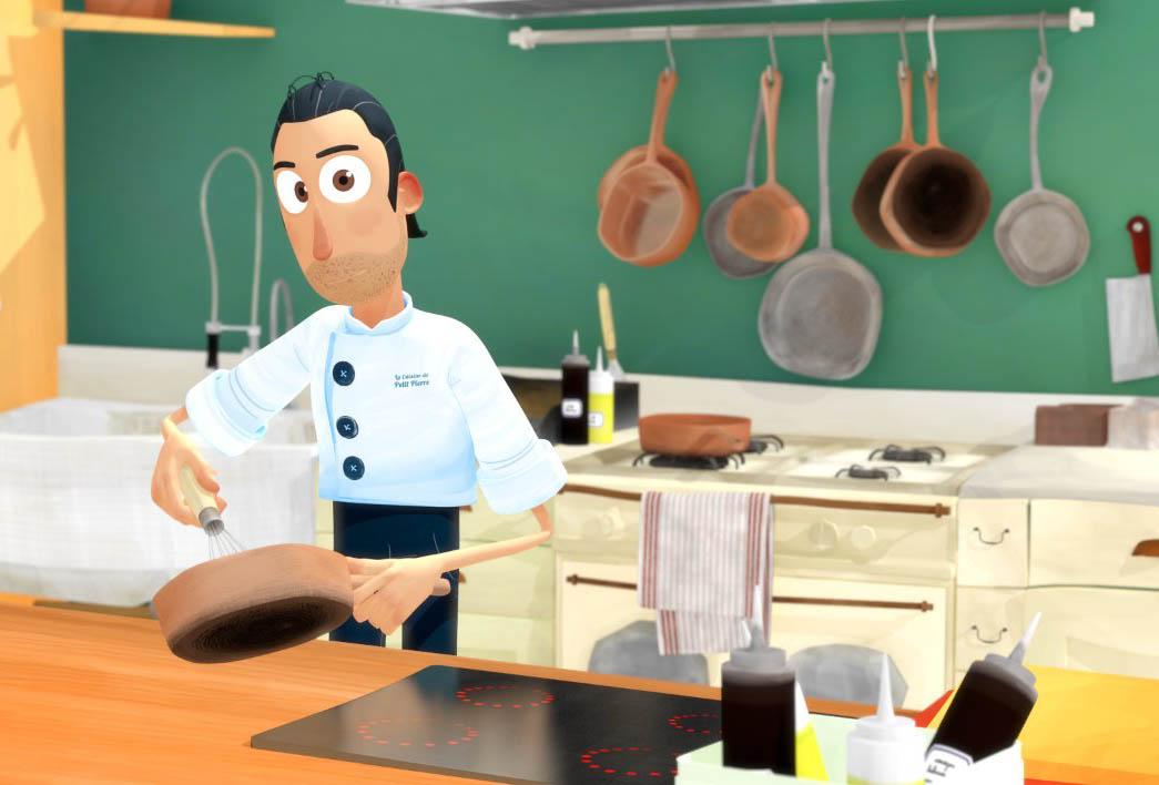 La-cuisine-de-petit-pierre-auge