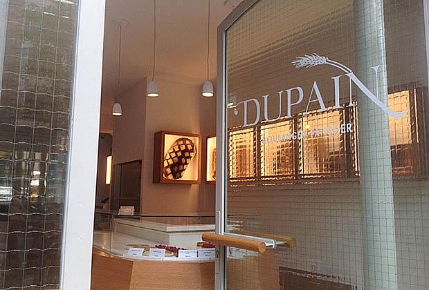 boulangerie-dupain-bio-julien-fouin