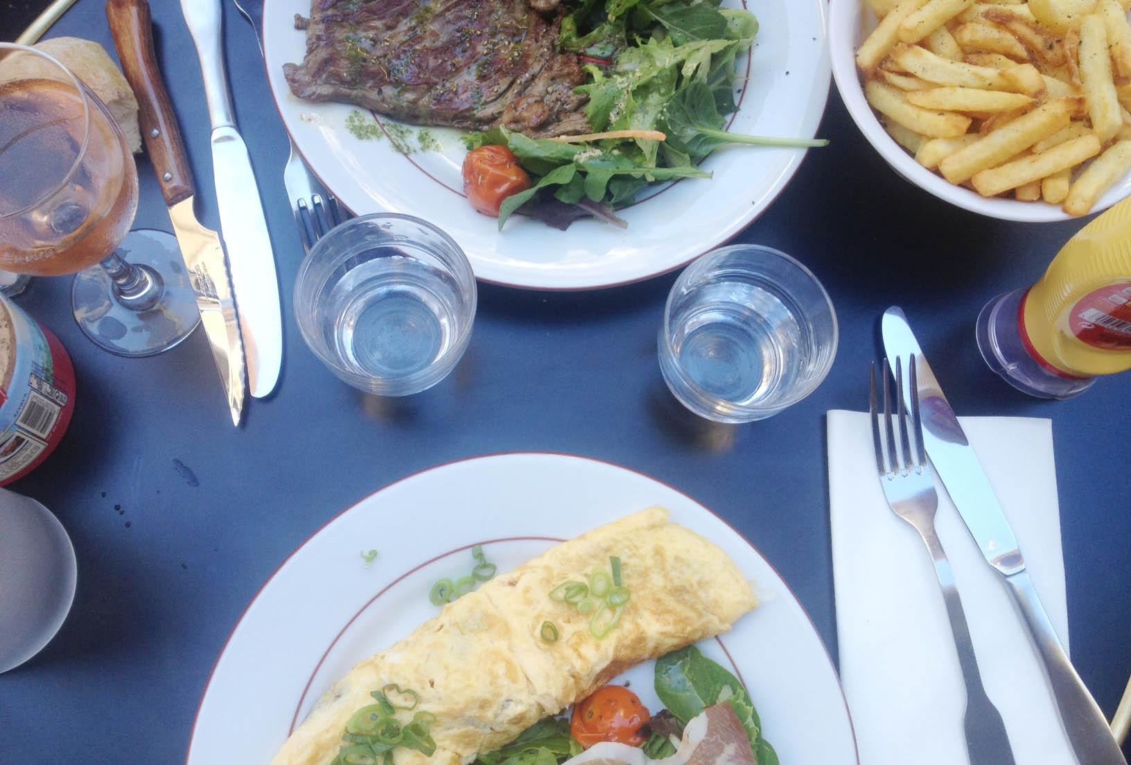 brasserie-petit-saint-louis-marseille