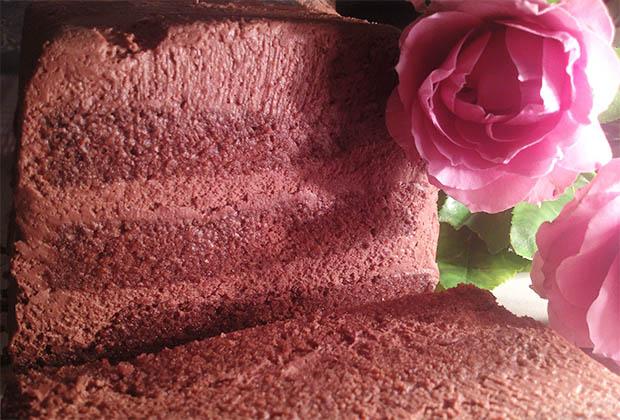 terrine-chocolat-rodolphe-paquin