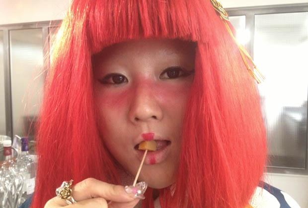 caramel-japonais-douze