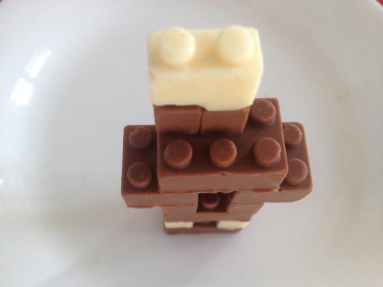 choco-bricks-lego-monoprix