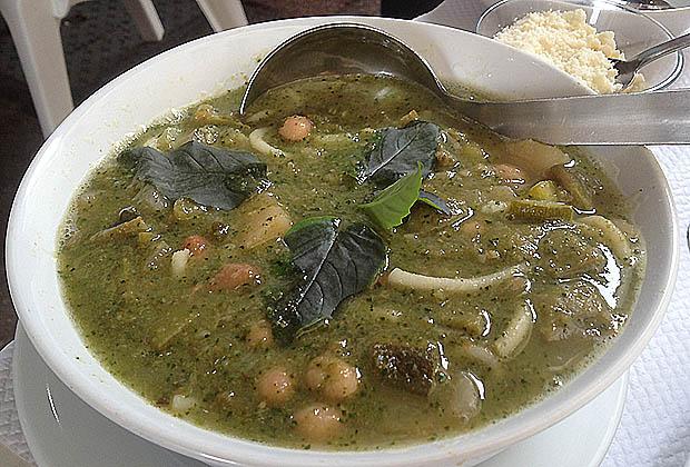 soupe-pistou-chez-vincent-marseille