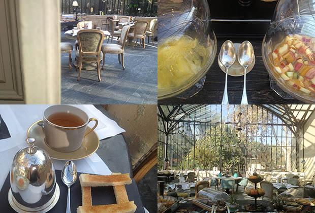 domaine-de-manville-baux-de-provence-hotel-petit-dejeuner