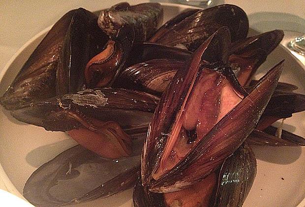 helen-restaurant-poisson
