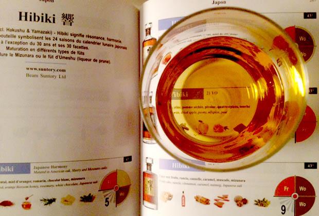 iconic-whisky-vingtier-la-martinière