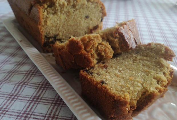 cake-mamie