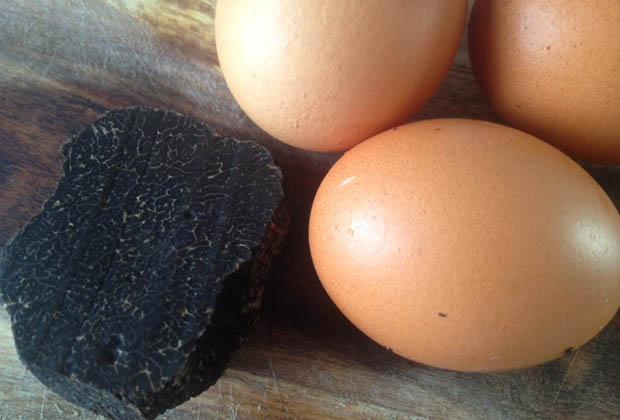 brouillade-aux-truffes