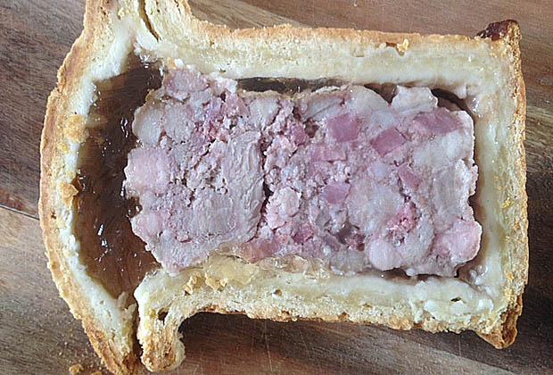 pate-croute-glacier-marseille