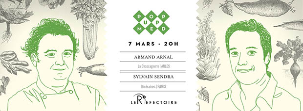 pop-up-med-marseille-arnal-sendra