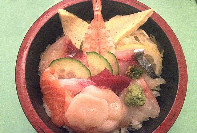 sushi-michi-japonais-rue-st-anne