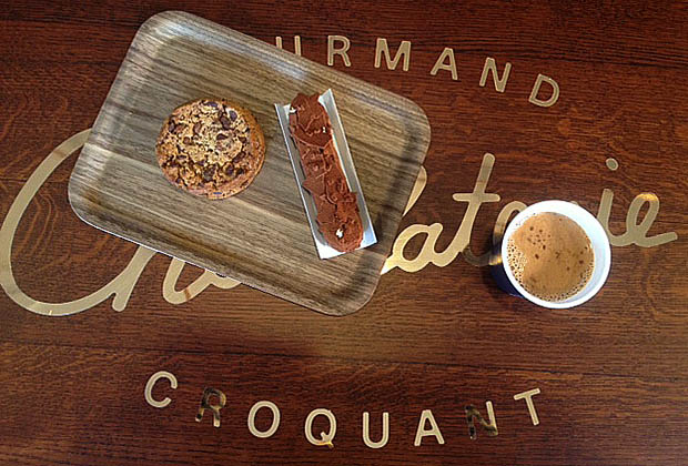 lignac-cyril-chocolaterie-gourmand-croquant
