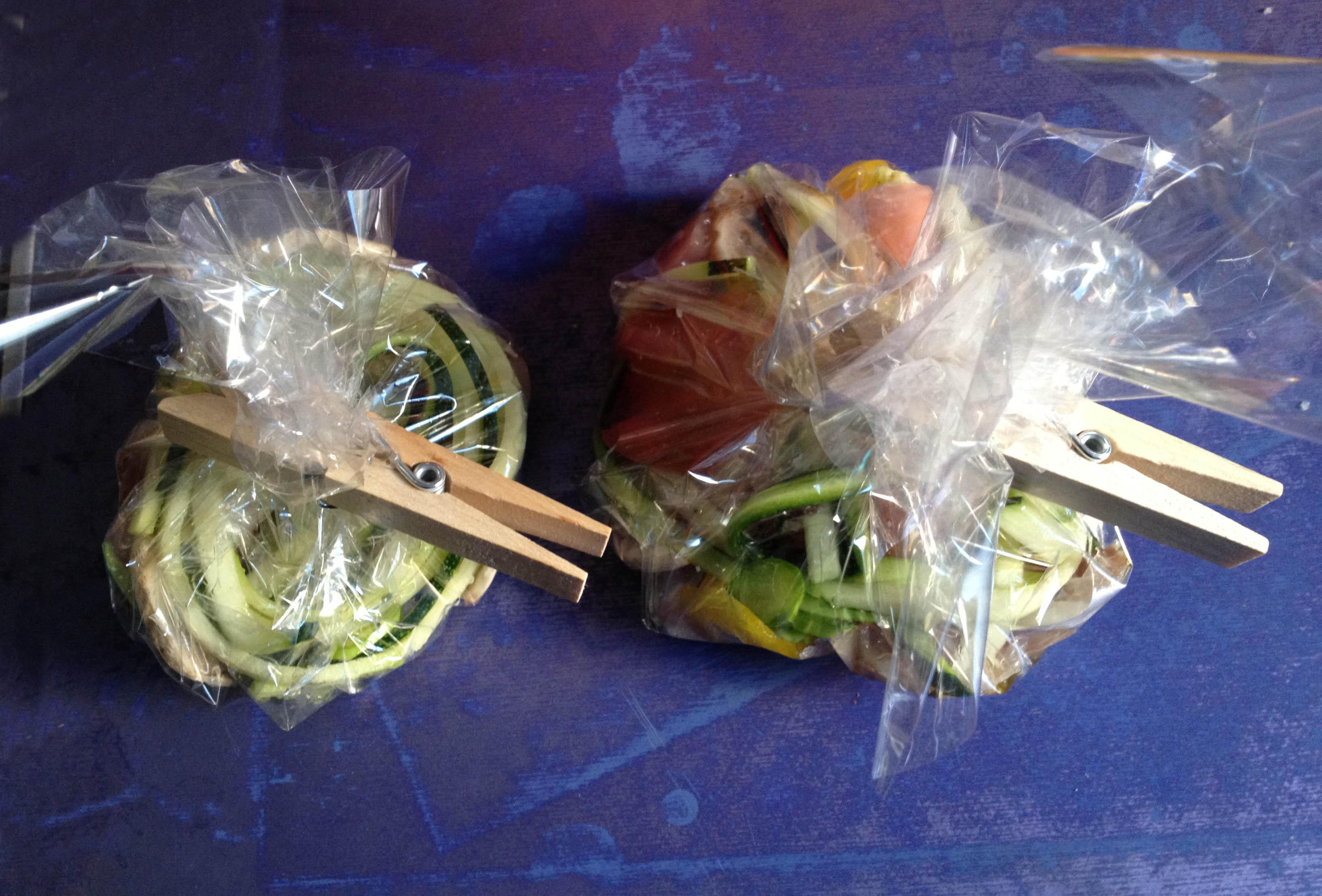 comment-faire-manger-des-legumes-aux-enfants