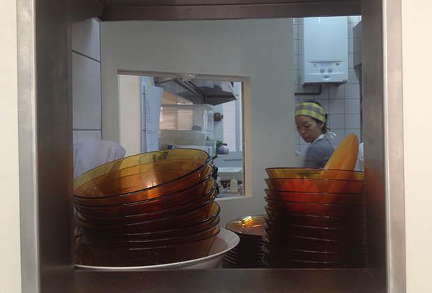 gourmet-solitaire-kaori-endo
