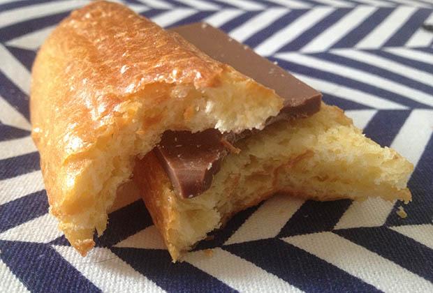 lignac-petit-pain-chocolat