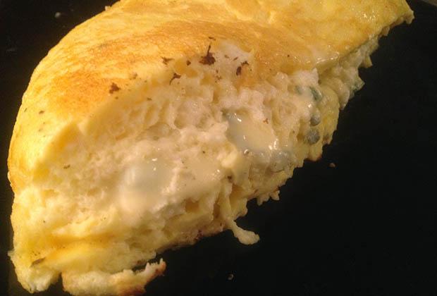 omelette-soufflée-troisgros
