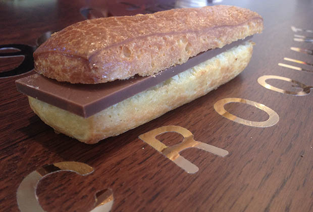 petit-pain-chocolat-lignac