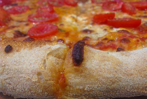 pizzéria-la-baronne-champion-du-monde-marseille