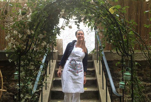 little-chef-my-little-paris-maison-de-vacances