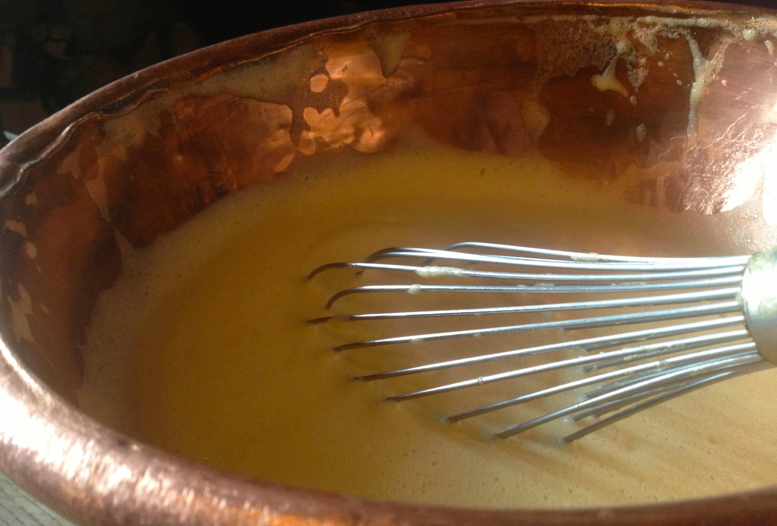 omelette-mere-poulard-mont-st-michel
