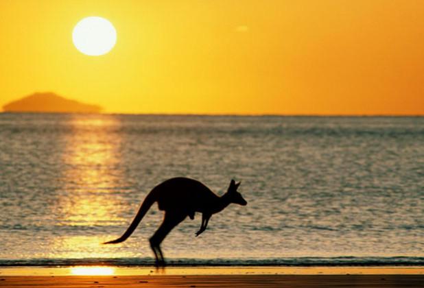 australie-nouvelle-destination-food-50-best