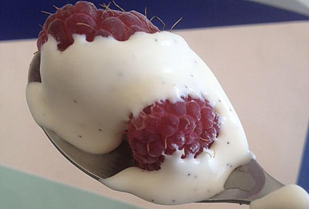 tarte-aux-framboises-creme-claire-damon-
