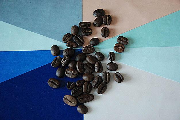 as-pic-beurre-café