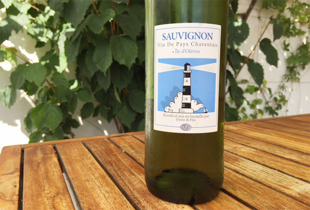 vin-blanc-bio-oleron-colombard