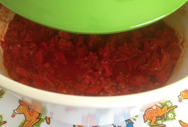 aija-tunisie-poivron-tomate