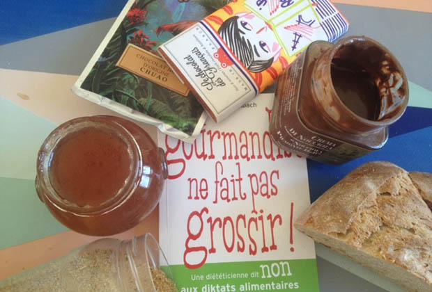 ariane-grumbach-livre-diététique