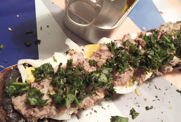 baguette-sardines-troisgros