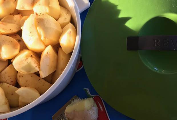 cocotte-pommes-revol