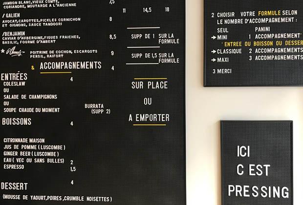 pressing-panini-rue-paradis