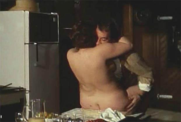 tarte-aux-fesses-la-grande-bouffe
