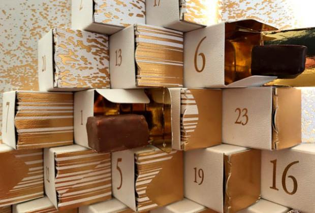 calendrier-avent-maison-du-chocolat