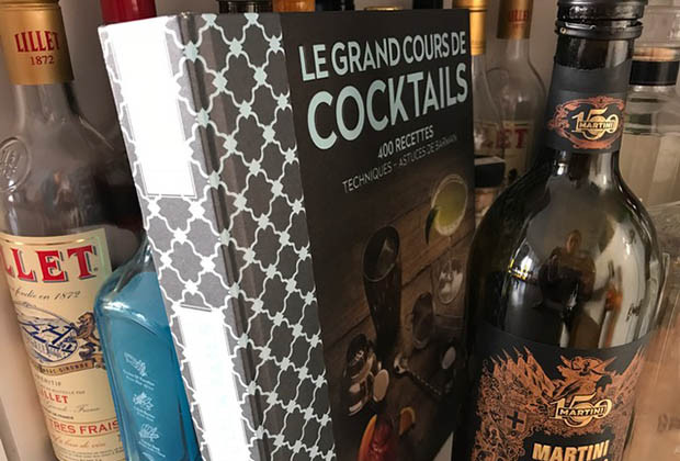 le-grand-cours-du-cocktail