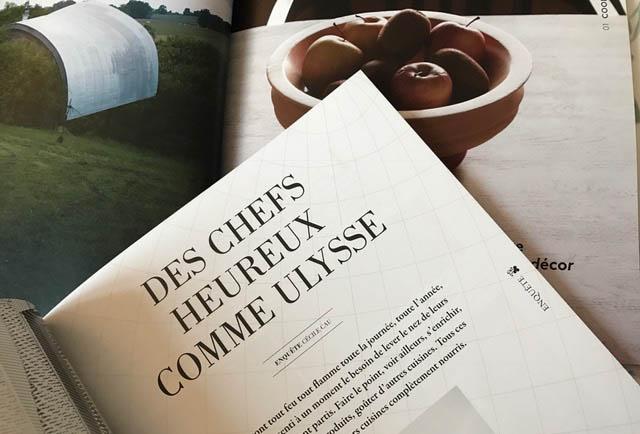 bocuse-mag-revolution-cuisine