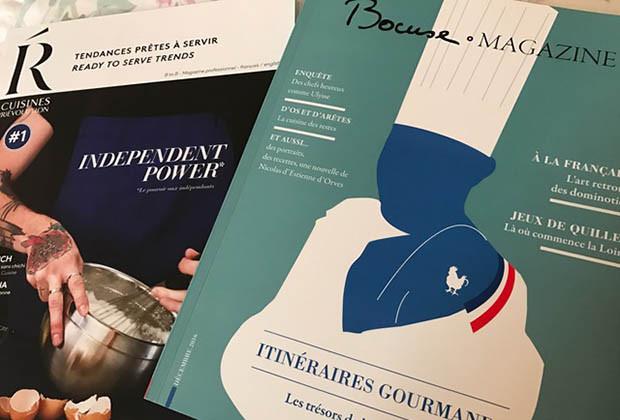 bocuse-magazine-revolution-cuisine