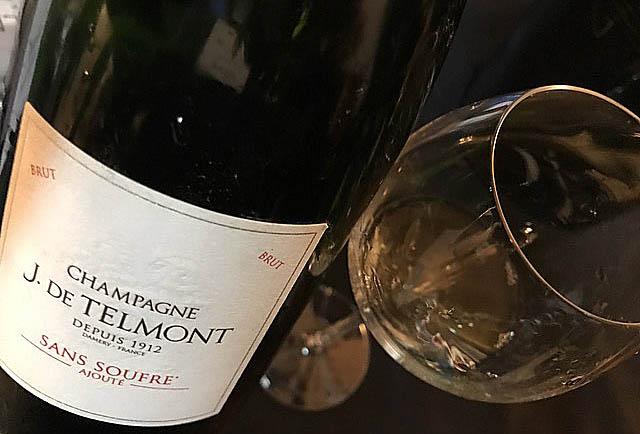 champagne-j-de-telmont