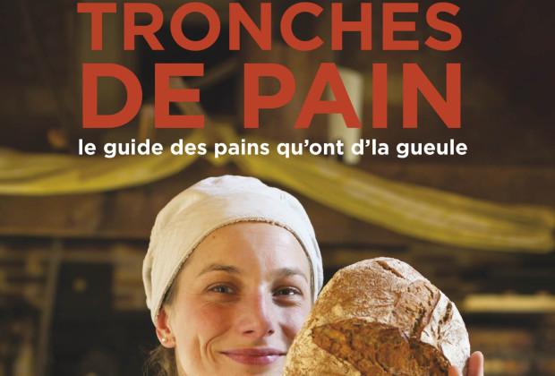 Tronches-de-pain