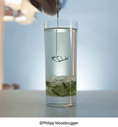 art-drink-cocktail-benjamin-greimel