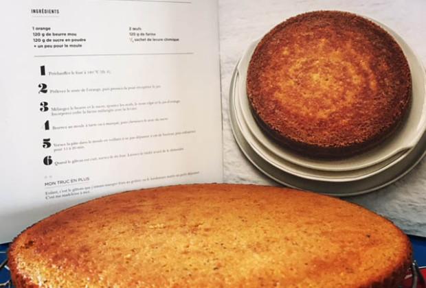gâteau-orange-jf-piège