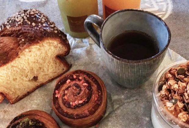 st-valentin-couvreur-petit-dejeuner-livraison