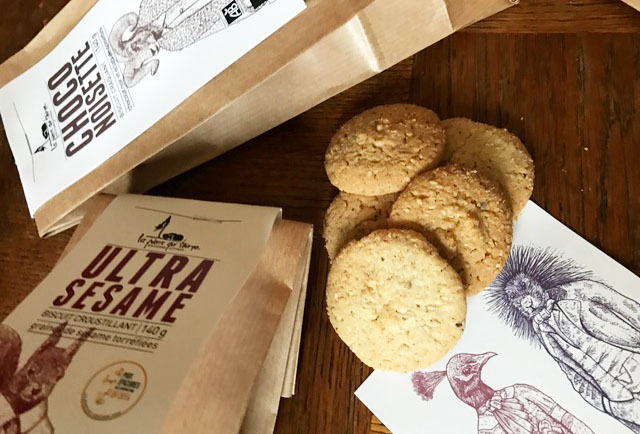 biscuits-bio
