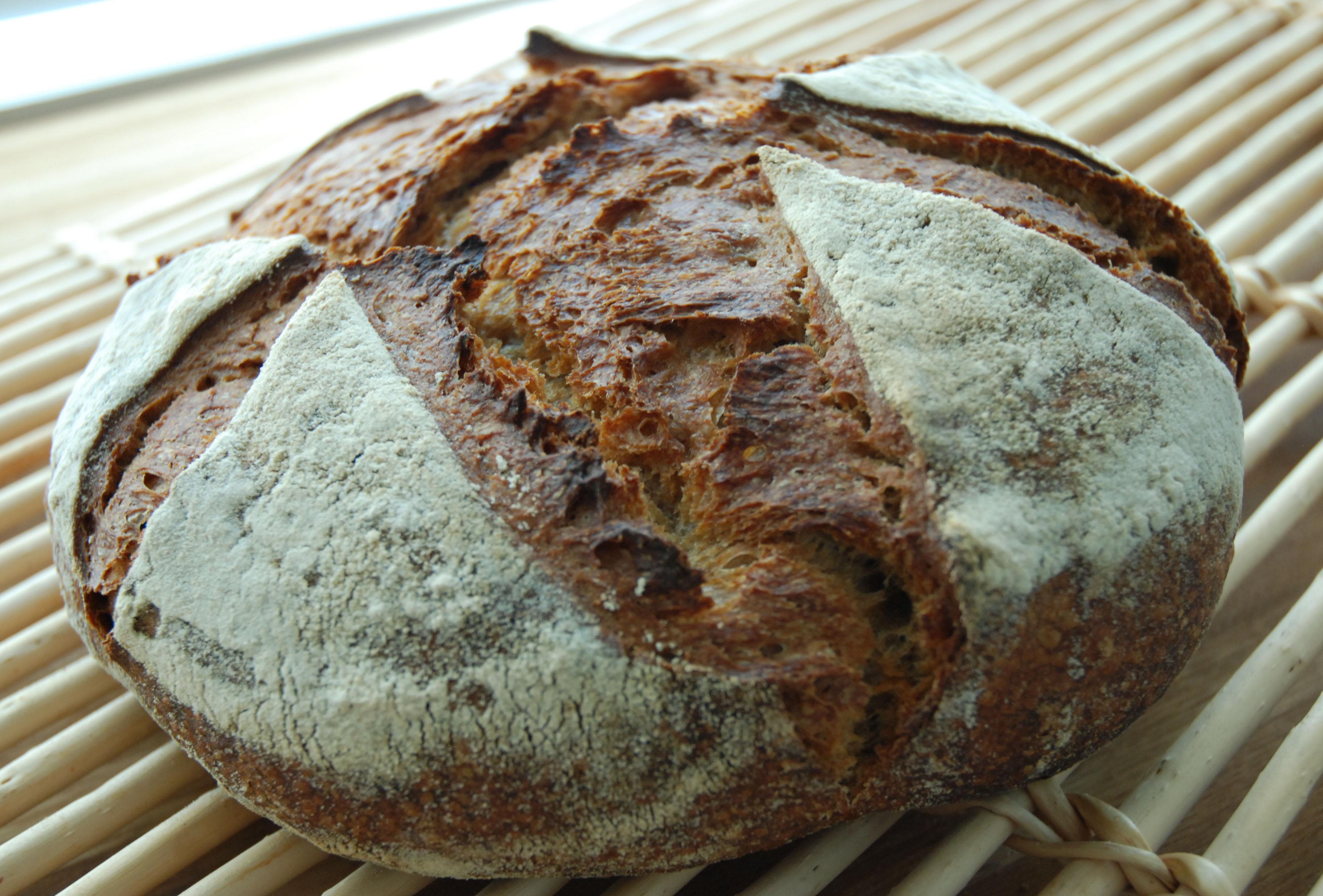 panadero-clandestino-boulanger-thierry-delabre-