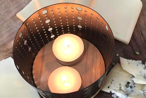 raclette-ecolo-a-la-bougie