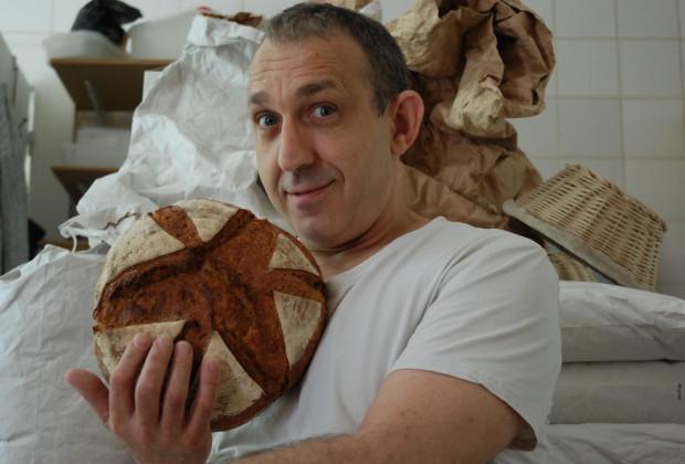 thierry-delabre-panadero-clandestino-boulanger
