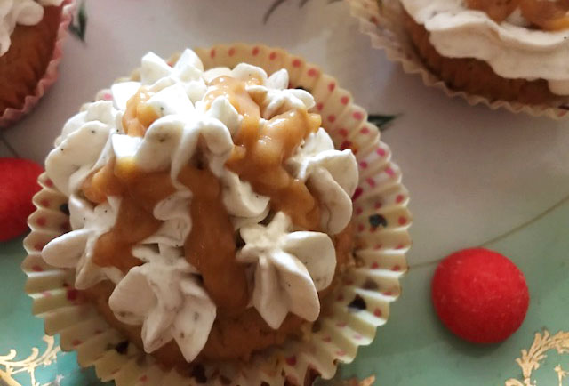 cupcakes-banane-caramel
