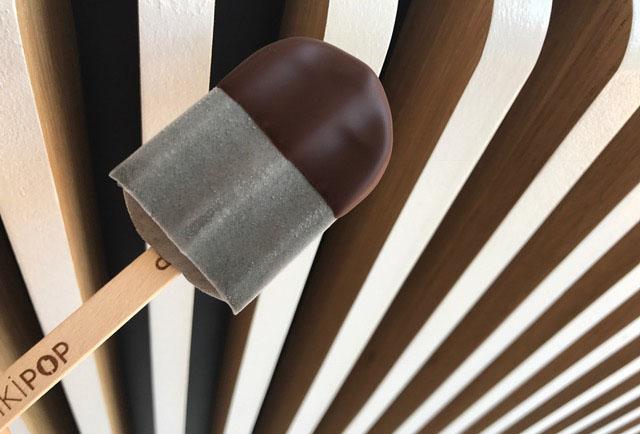 glaces-emkipop-marseille-boutique